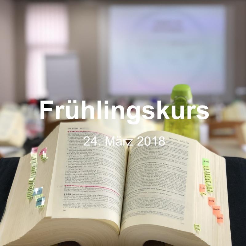 Kursbild_2018-03